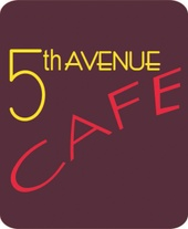 5th Avenue Cafe