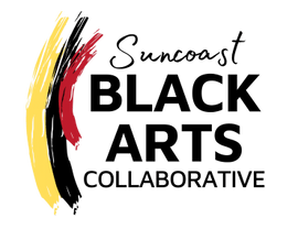 Suncoast Black Arts Collaborative