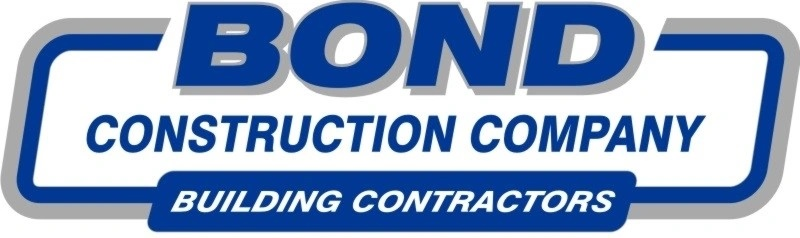 Bond Construction Company