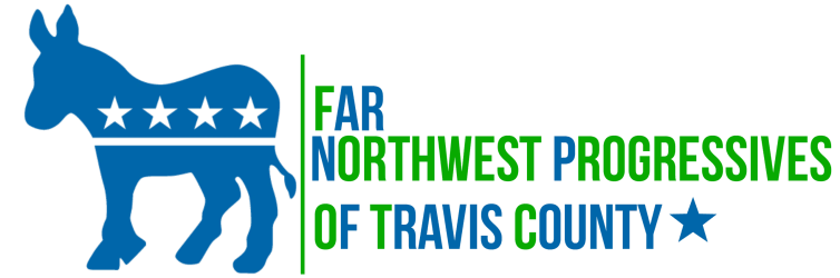 Far Northwest Progressives Club