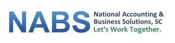 National Accounting & Business Solutions SC