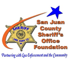 San Juan County Sheriff's Office Foundation, Inc.