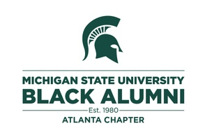 Michigan State University - Black Alumni ATL Chapter