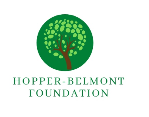 Hopper Belmont Foundation