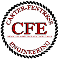 Carter-Fentress Engineering