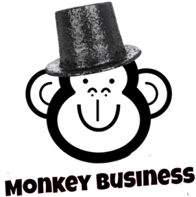 Monkey Business Events & Entertainment