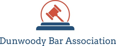 Dunwoody Bar Association