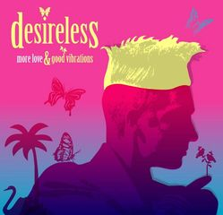 Voyage Voyage and more hits of Desireless, produced by Thierry WOLF for FGL PRODUCTIONS