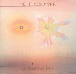 Michel Colombier, world famous composer, produced by FGL PRODUCTIONS