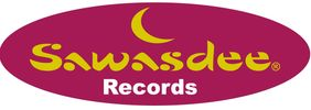 SAWASDEE Records, the Thierry WOLF label devoted to Japan and other asian music