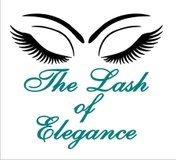 Welcome to  The lash of elegance