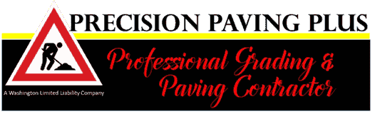 Precision Paving Plus