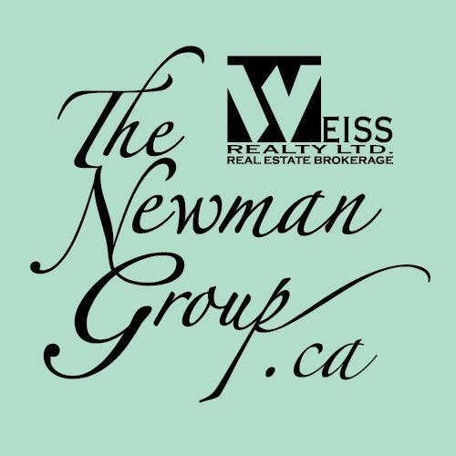 The Newman Group