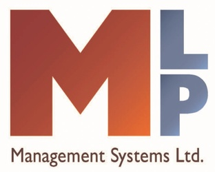 MLP Management Systems Limited