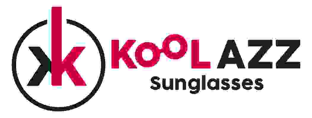 Koolazzsunglasses.com