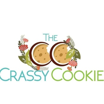 The Crassy Cookie