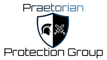 Praetorian Protection Group Limited
