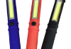 Wholesale Flashlights