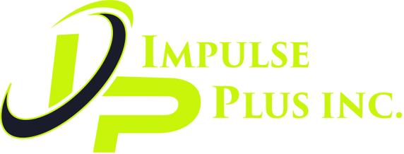 Impulse Plus Inc.