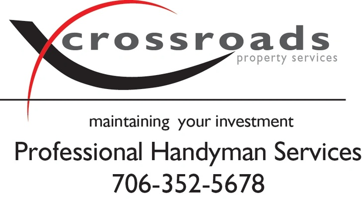 crossroads property services