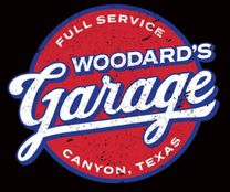 Woodard's Garage