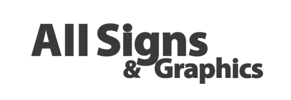 All Signs &  Graphics