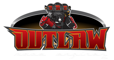 Outlaw Race Engines