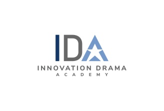 Innovation Drama Academy