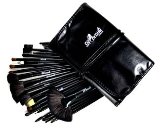 SA'BRUSHES & TOOLS