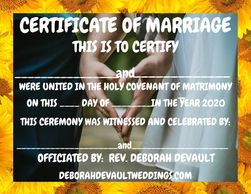 heart hands (ex 6), keepsake certificates of marriage available in my FB store beginning Nov 15th 20