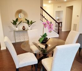 Home Staging Services