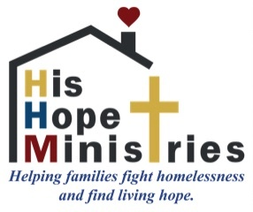 His Hope Ministries