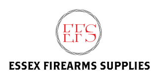 Essex Firearms Supplies Ltd