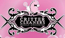 Critter Cleaners