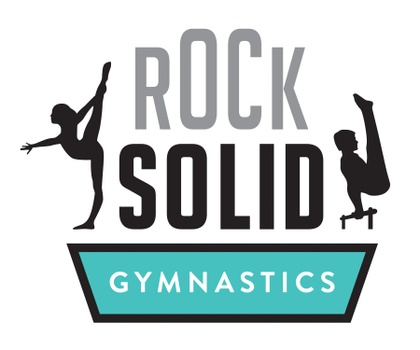 Rock Solid Gymnastics