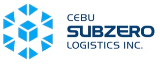 Cebu Subzero Logistics Inc