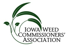 Iowa Weed Commissioners' Association
