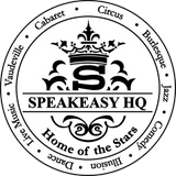 Speakeasy HQ  | The Vault Melbourne |  The Apollo Theatre