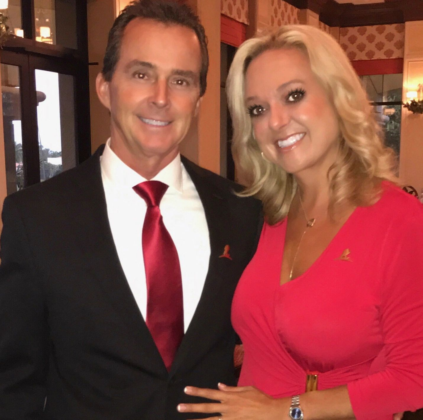 Jennifer Stacy Wink News Wwwtopsimagescom