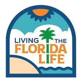 Host/Executive Producer/Writer: Florida Lifestyle TV Show