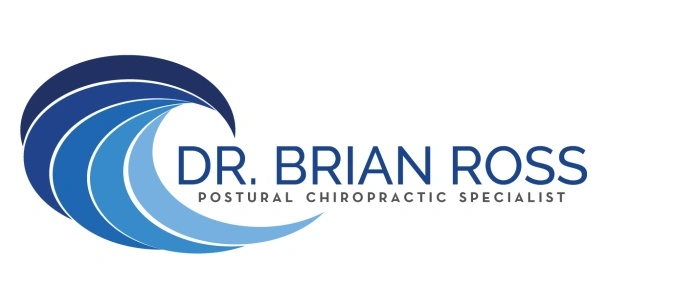 Dr. Brian Ross