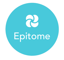 Epitome Group