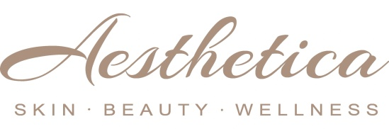 Aesthetica Hair, Skin & Body Clinic