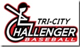 Tri-City Cahllenger Baseball