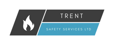 Trent Safety Services Ltd