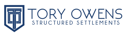 Tory Owens Structured Settlement Solutions