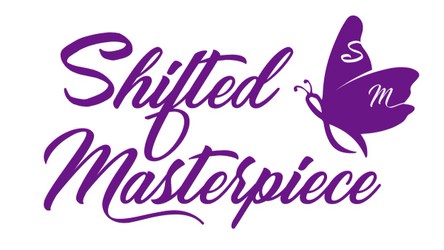 Shifted Masterpiece, Inc.