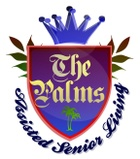 JJ Palms, Inc