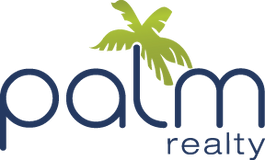Palm Realty