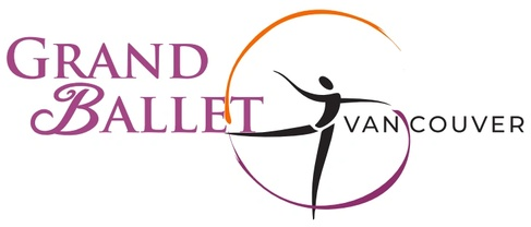 Grand Ballet Vancouver